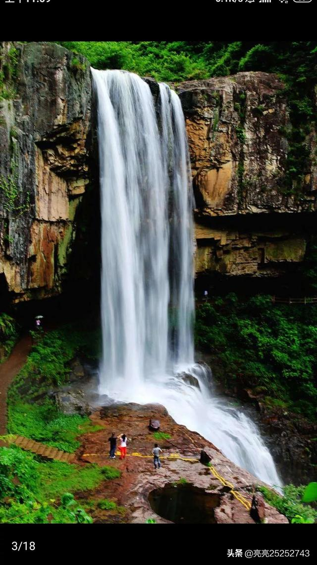 水之镜:《道德经》中,上善若水,水善利万物而不争,处众人之所恶,故几于道。老子的这句